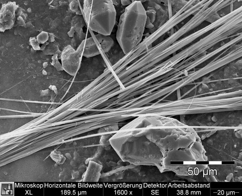 Aluminiumhydroxid